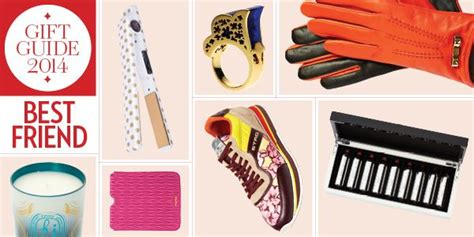 christmas gifts for your best friend 60 picks for the