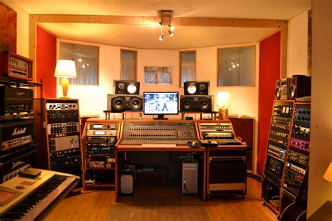 small music studio 1000 images about gift on pinterest
