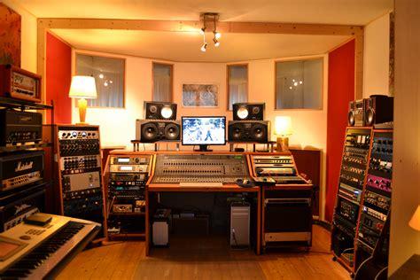bedroom music studio setup 1000 images about gift on pinterest