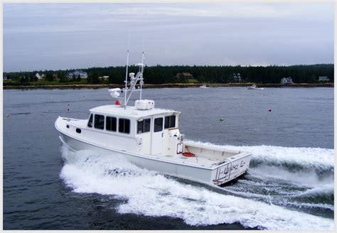 calvin beal boats calvin beal boats photo gallery