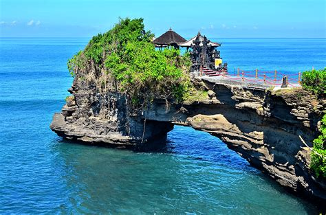 7 Most Destinations For Your Honeymoon by 12 Of The World S Best Honeymoon Destinations