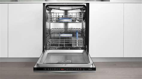 best dishwasher best dishwashers 2018 5 of the best dishwashers trusted