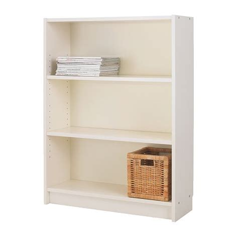 malm bookshelf fs ikea white malm drawers and billy bookshelf