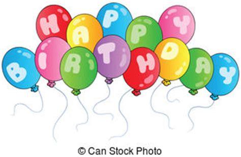 compleanno clipart compleanno illustrazioni e clipart 228 818
