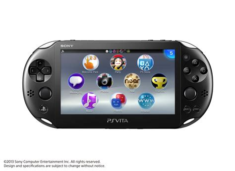 Ps Vita Firmware 3 65 ps vita system firmware update 3 65 is out now just push