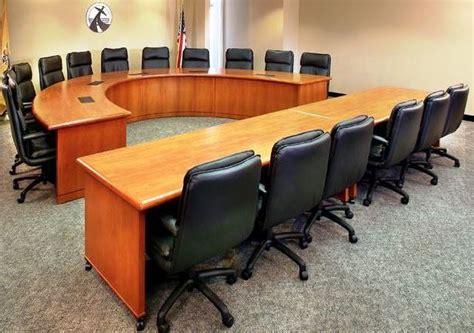 Courtroom Furniture by Courtroom Furniture Judges Bench Desk Mock Courtroom
