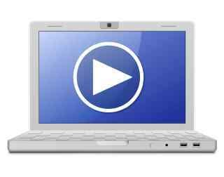 cara membuat website video streaming cara membuat blog video streaming widhiaanugrah com