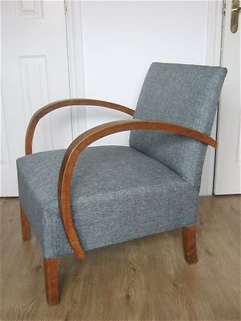 antique wooden armchairs 51 best images about retro chairs on pinterest danish style mid century and armchairs