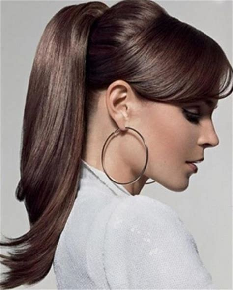 Hair Stylers For by Amazing Hairdo Ideas For Working Hairzstyle
