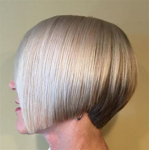 chin length edgy haircuts 1725 best images about short hairstyles on pinterest
