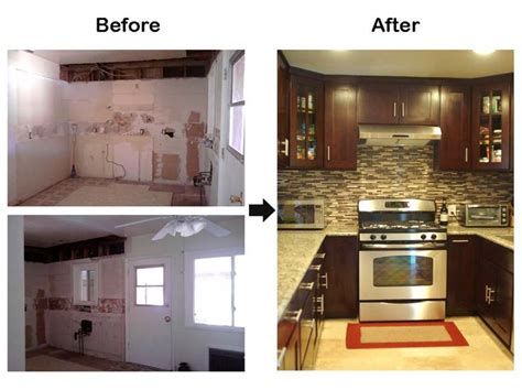 before and after home makeover older model mobile home makeover before and after before