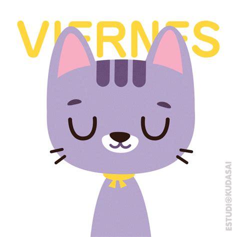 imagenes d xfin viernes humor de viernes friki net