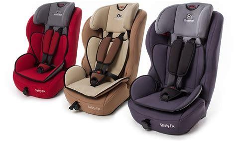siege auto isofix 123 si 232 ge auto kinderkraft isofix groupon shopping