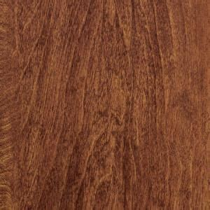 1000 images about flooring on wide plank