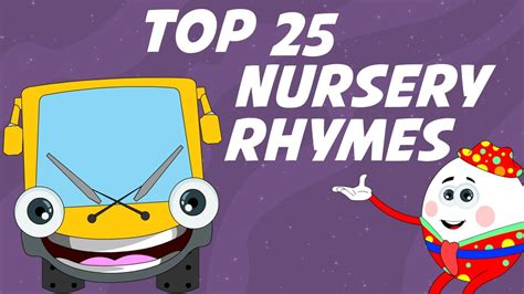 25 best ideas about nursery rhymes collection on top 25 nursery rhymes english nursery rhymes collection