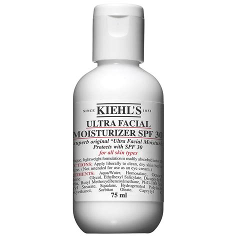 Kiehls Ultra Tinted Moisturizer Spf 15 by 11 Best Sunscreens For Summer 2016 Top Spf And