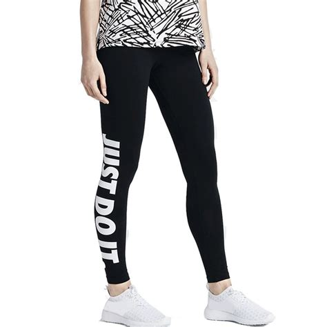 Legging Hitam 2 17 best images about on sports s and jeggings