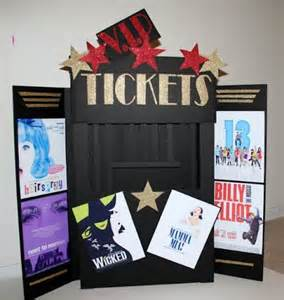 Broadway Gift Card - 90 best new york party images on pinterest wedding parties weddings and bedrooms