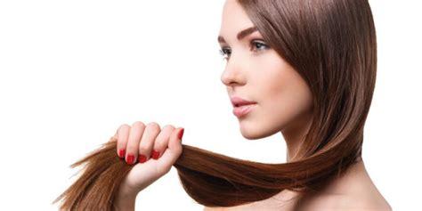 cosas y pelo ii 8415916787 corte de cabello largo para talkin heads salon de en guatemala