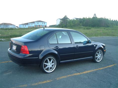 2000 volkswagen jetta repair manual