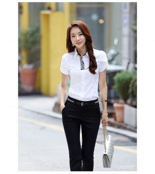 Ready Sis Legging Cotton 34 Celana Legging Murah kemeja wanita modern lengan pendek model terbaru jual murah import kerja