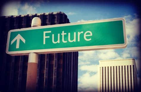future quotes future quotes quotesgram
