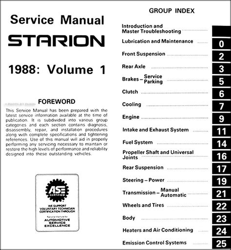 small engine maintenance and repair 1988 mitsubishi starion security system mitsubishi starion wiring diagram 33 wiring diagram images wiring diagrams 138dhw co