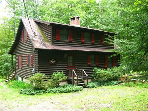 charming delaware river front cabin homeaway lake