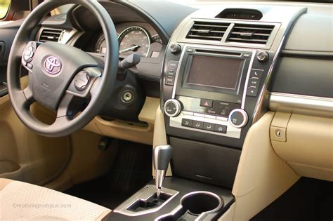car engine manuals 2011 toyota camry hybrid seat position control 2012 toyota camry review motoring rumpus
