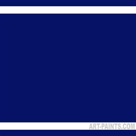 lapis lazuli artist paints 250 lapis lazuli paint