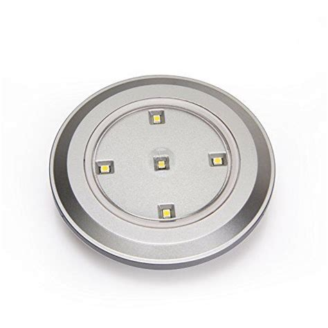 best wireless puck lights 37 best led motion sensor lights images on
