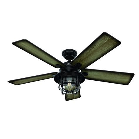 indoor ceiling fans with lights lowes indoor ceiling fans with lights review home decor