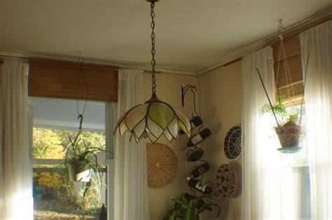 Bathroom Plants Smell Hanging Plant Hooks Cape Of Dreams