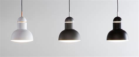 ceiling lights pendants anglepoise