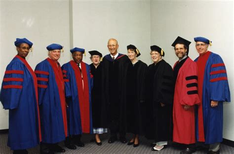 patten university graduation open archives news who s who honorary degree