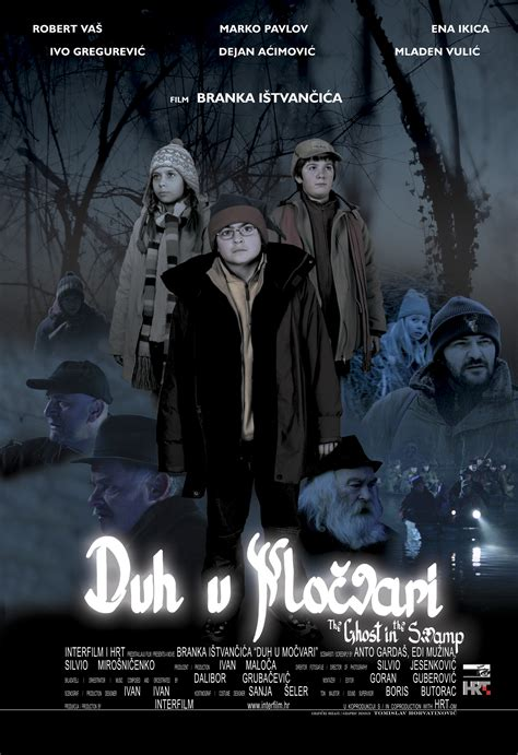 the exorcist film s prevodom duh u oklopu film bitinter