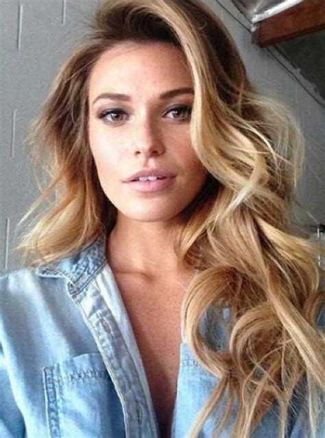 best shoo for blonde hair honey blonde hair colors for long hairstyles long