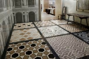 Floor Designs by Design Flooring