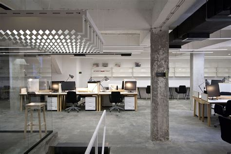 space designer nova iskra design incubator by studio petokraka belgrade