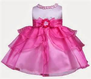 Birthday dresses for baby girls one year old birthday party dresses