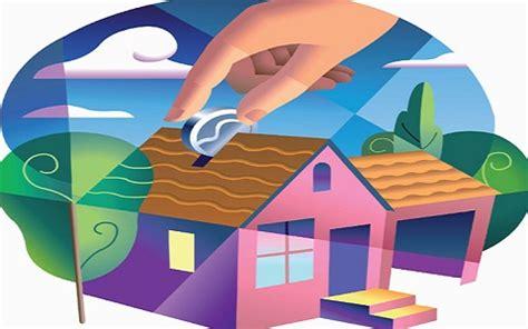 ipoteche sulla casa la cancellazione dell ipoteca