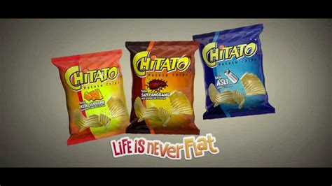 konsep membuat iklan makanan ringan 12 best indonesian brand slogans creative blog idealist