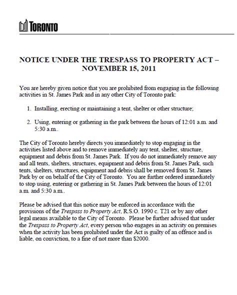 sle eviction notice letter texas printable sle eviction notice texas form real estate