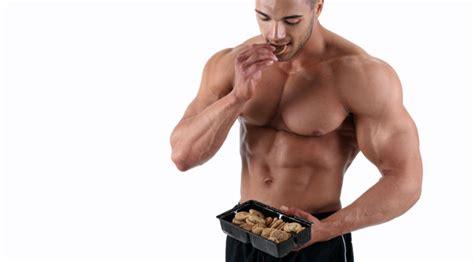 neuropeptide y supplement 大肚腩令你更易感飢餓 荷爾蒙neuropeptide y作怪 smart supplement 健身資訊及補充品專門店