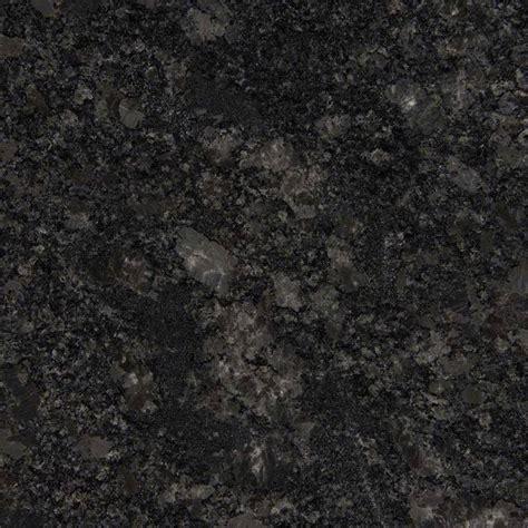 Steel Gray Granite Countertops by Steel Grey Granite Granite Countertops Slabs Tile