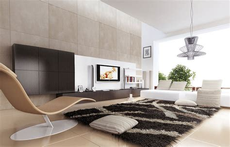 cream colored living rooms modern stylish living rooms inspirations living room