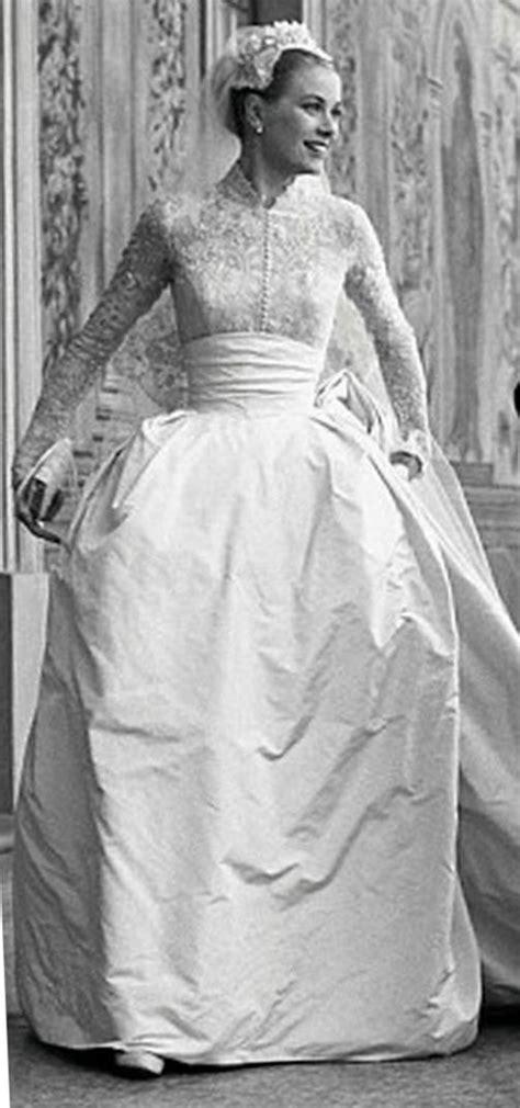 hochzeitskleid grace kelly hochzeitskleid grace kelly dein neuer kleiderfotoblog
