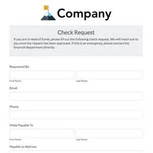 Contract Request Form Template by Request Letter For Sle Cover Letter
