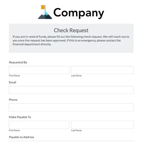 check request template check request forms afp check request form check request