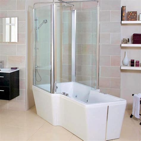 designer showers bathrooms phoenix poseidon luxury shower bath uk bathrooms